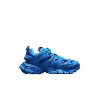 Balenciaga Track 3.0 Blue