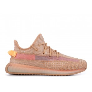 Adidas Yeezy Boost 350 V2 Clay For Youth