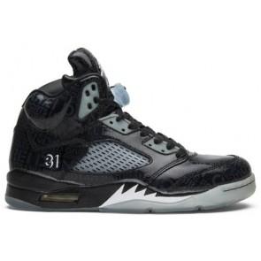 Air Jordan 5 Retro DB 'Doernbecher'