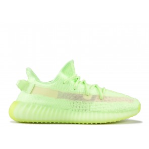 Adidas Yeezy Boost 350 V2 Glow