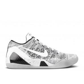 Nike Kobe 9 Elite Low Beethoven