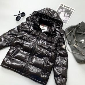 Moncler Bright down jacket