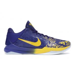 Nike Kobe 5 Protro 5 Rings(2020)