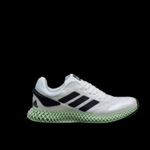 Adidas Alphaedge 4D Black White