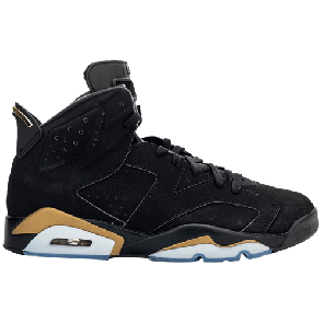 Air Jordan 6 Retro SE 'Defining Moments' 2020