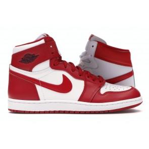 Air Jordan New Beginnings Pack Retro High 1 & Nike Air Ship