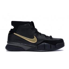 Nike Kobe 1 Protro Mamba Day