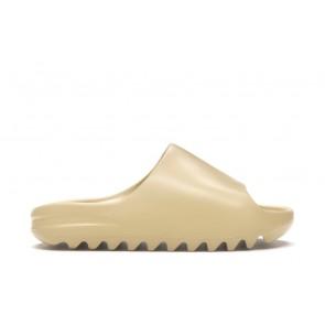 Adidas Yeezy Slide Desert Sand(No Shoes Box)