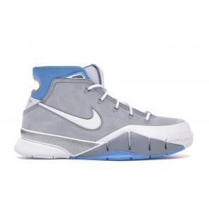 Nike Kobe 1 Protro MPLS