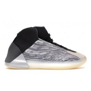 Adidas Yeezy Quantum Basketball (Lifestyle Model)