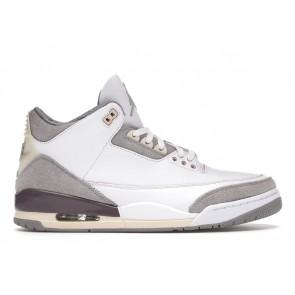 Air Jordan 3 Retro A Ma Maniére