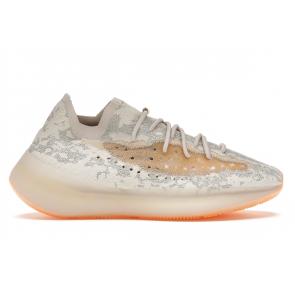 Adidas Yeezy Boost 380 Yecoraite Reflective