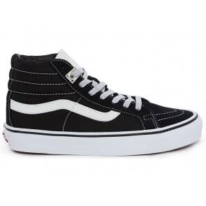 Vans Sk8-Hi ALYX Black Silver