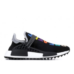 "Adidas PW HUMAN RACE NMD TR ""PHARRELL FRIENDS AND FAMILY"""