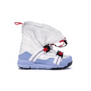 Nike Mars Yard Overshoe Tom Sachs