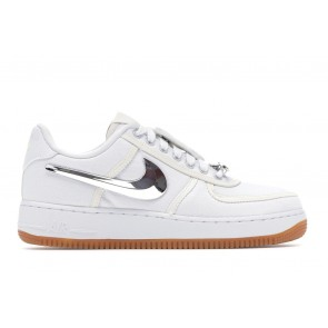 Air Force 1 Low Travis Scott (AF100)